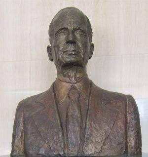 Baltasar Peña